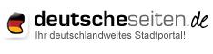 www.deutscheseiten.de