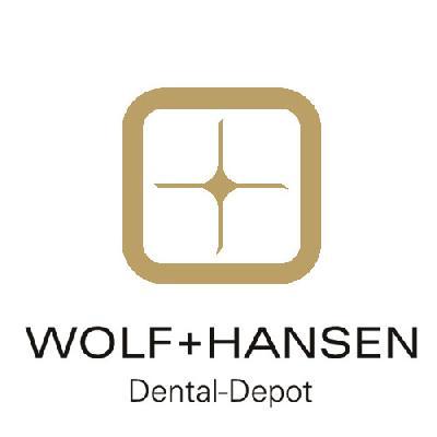 Dental depot wolf hansen aus oldenburg for Depot oldenburg
