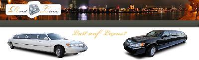 limousinenservice rent a limo aus m nchengladbach. Black Bedroom Furniture Sets. Home Design Ideas
