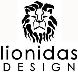 Lionidas Spiegel Simple Am Besten Lionidas Spiegel Shop Lionidas