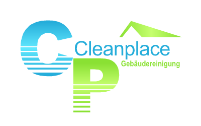 cleanplace geb udereinigung hannover aus hannover. Black Bedroom Furniture Sets. Home Design Ideas