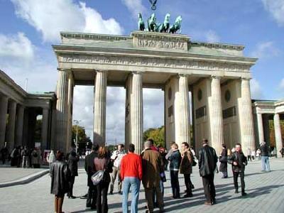 Single veranstaltungen berlin heute