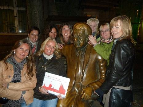 ... Neuss / annos.de Wuppertal Solingen Club Event Party Fotos Singles