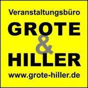 veranstaltungen firmen in deutschland. Black Bedroom Furniture Sets. Home Design Ideas
