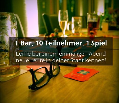 especial. very Hamburg singles kostenlos think, that you