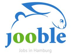 Jobs in Hamburg