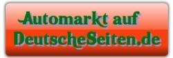 KFZ und Automarkt